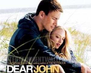 dear_john01