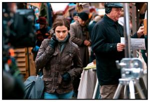 still-of-rachel-weisz-in-the-whistleblower-(2010)-large-picture